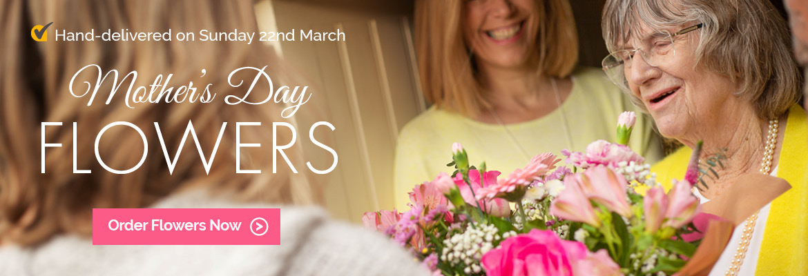 Flowers and Favours Milford Haven   Tel: 01646 699 233